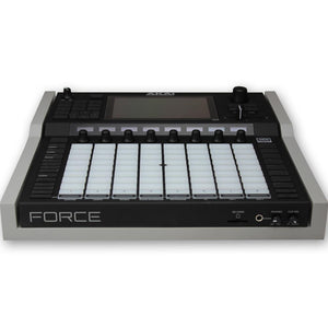 Original Stand for AKAI Force