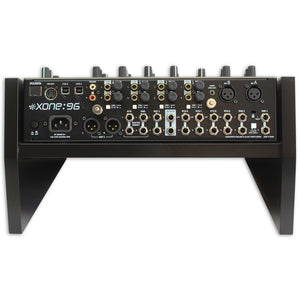 Original Stand For Allen & Heath Xone 96