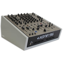Load image into Gallery viewer, Original Stand For Allen & Heath Xone 96