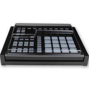 Original Stand For NI Maschine MK2