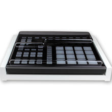 Load image into Gallery viewer, Original Stand For NI Maschine MK2