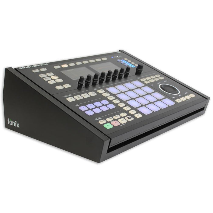 Original Stand For NI Maschine Studio