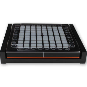 Original Stand For Novation Launchpad Pro