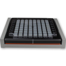Load image into Gallery viewer, Original Stand For Novation Launchpad Pro