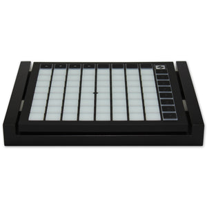 Black Fonik Stand for Novation Launchpad X