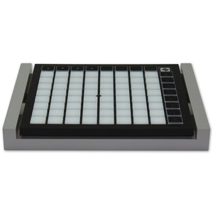 Grey Fonik Stand for Novation Launchpad X