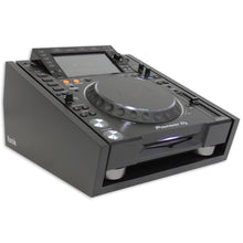 Load image into Gallery viewer, Original Stand For Pioneer CDJ 2000 NXS2