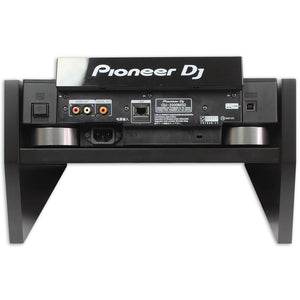 Original Stand For Pioneer CDJ 2000 NXS2