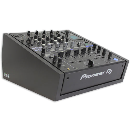 Original Stand For Pioneer DJM-900NXS2
