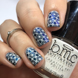 Maniology: Essentials Primary Stamping Polish - 6pc Set