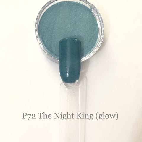 072 The Night King (glow)