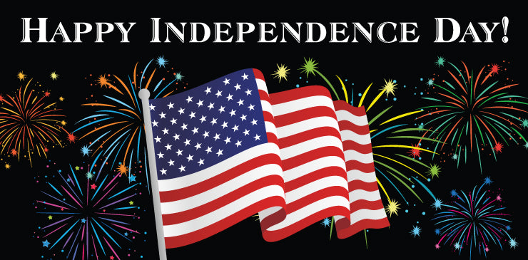 2019 Happy Independence Days! Auto Diagnostic Tools, OBD2 Scanners For Sale