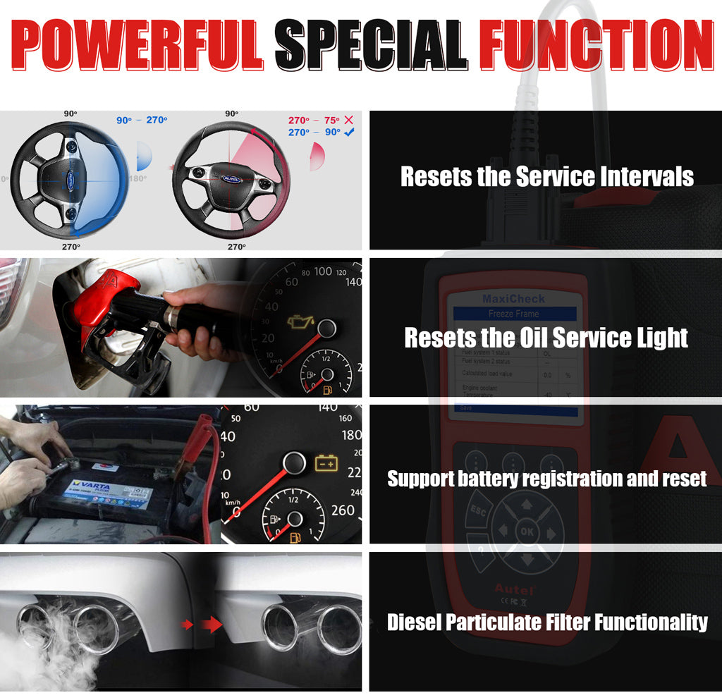check pro special services