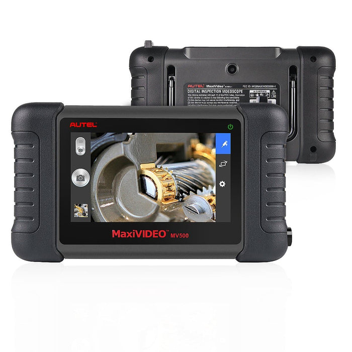 Autel MaxiVideo MV500 Digital Inspection Camera