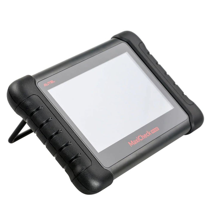 Autel scanner mxicheck mx808 tablet