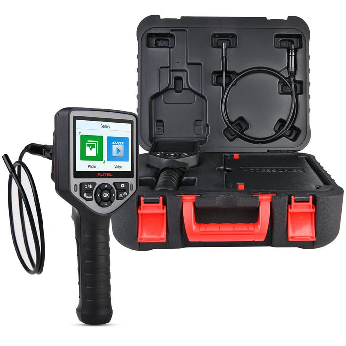 Autel Maxivideo MV460 inspection camera with packege box