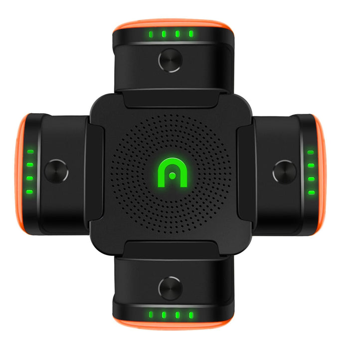 Autel EVO Drone Accessory Autel Robotics EVO Battery Charging Hub