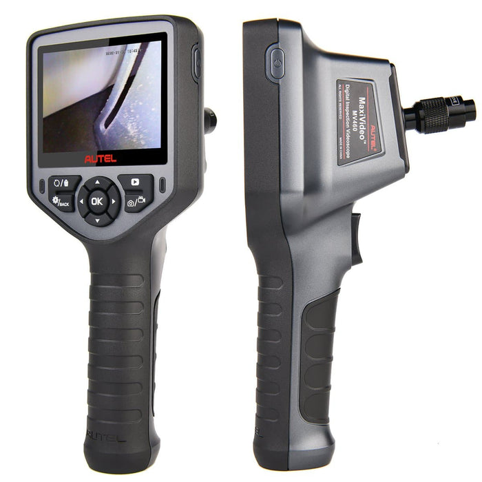 Autel Maxivideo MV460 Digital Video Scope