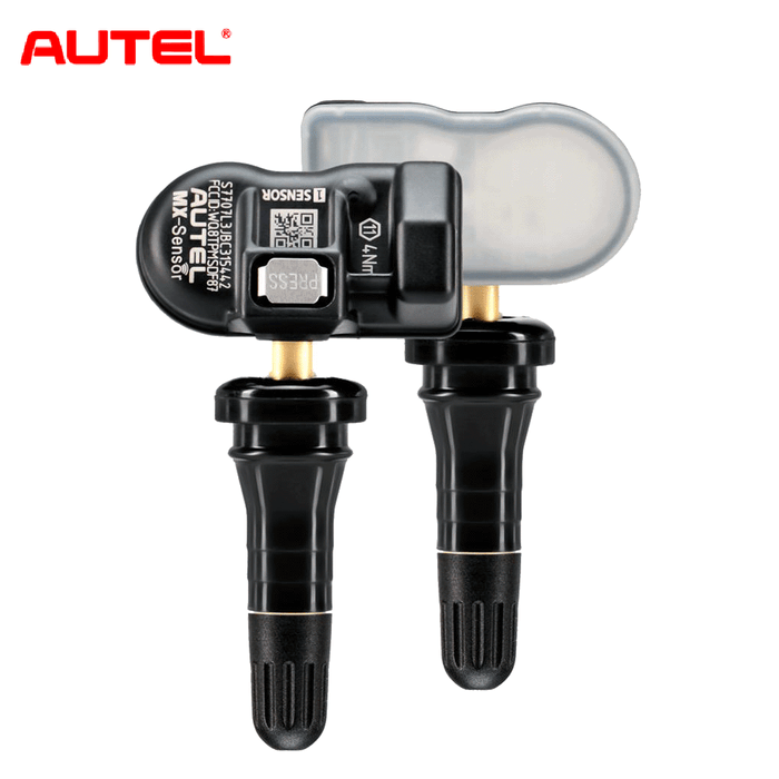 autel mx-sensor 2in1 rubber valve