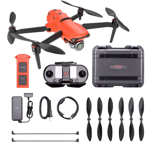 autel evo ii pro rugged kit
