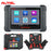 Autel MaxiPro MP808K Diagnostic Tool
