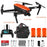 Autel Robotics Quadcopter EVO Drone With 3 Batteries, 2019 Hot Christmas Gift