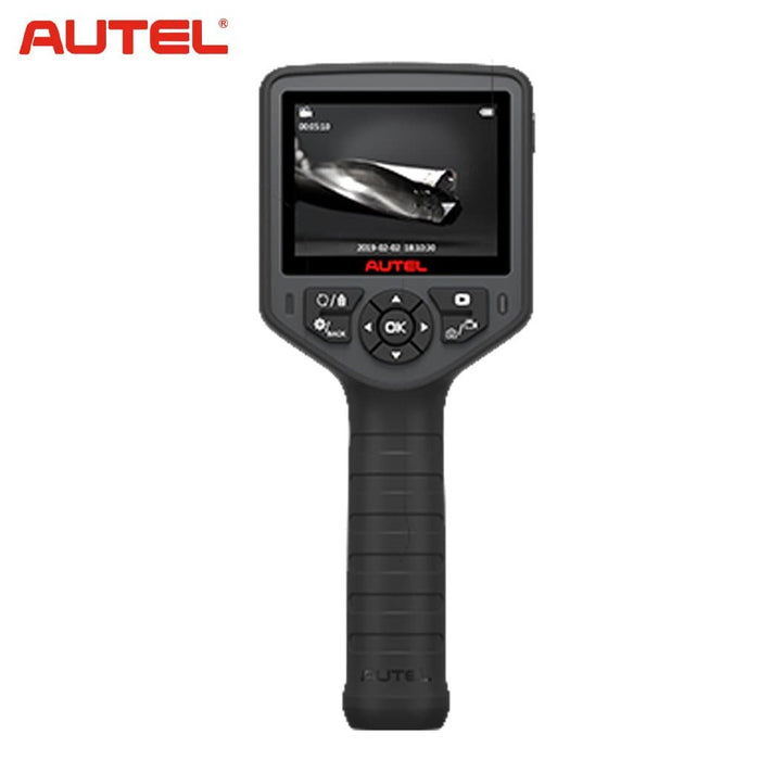 Autel Maxivideo MV460