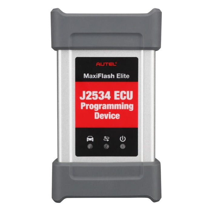 Autel MS908SP ecu programmer
