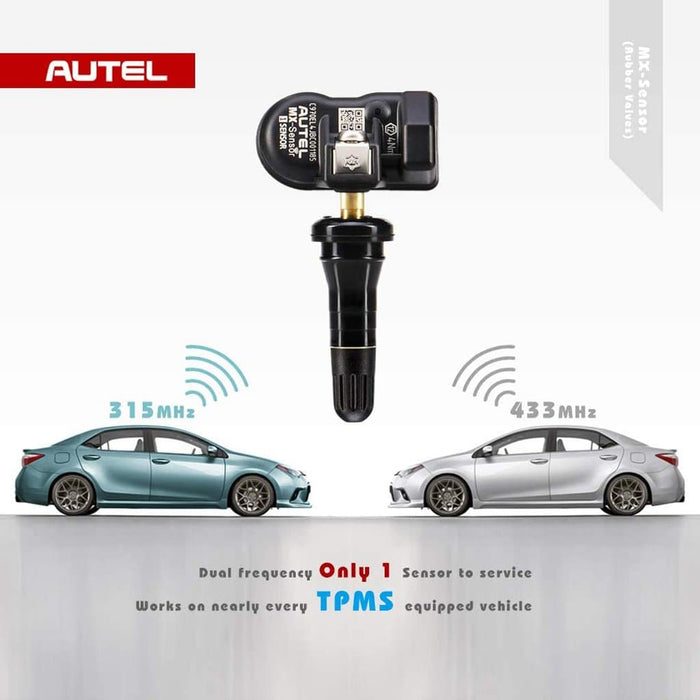 autel mx-sensor 2in1