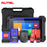 Autel MaxiIM IM608 All Key Lost Programming Tool & Autel APB112 Smart Key Simulator & G-BOX2
