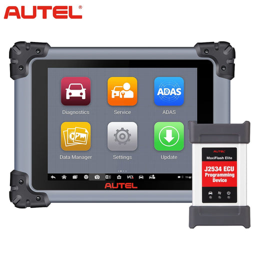 Autel Maxisys MS908S Pro MS908SP OBD2 Diagnostic Scanner