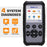Autel MaxiLink ML629 Code Reader four system diagnostic