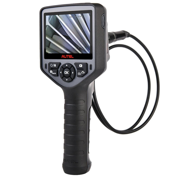 Autel Maxivideo MV460 inspection camera