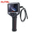 Autel Maxivideo MV480 Dual-camera Inspection Camera
