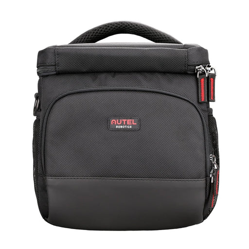 evo ii shoulder bag