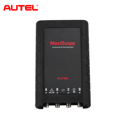 Autel MaxiScope MP408 Automotive Oscilloscope