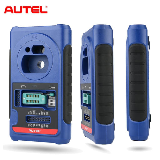 Autel XP400 Key Programming Tool