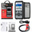 Autel MaxiLink ML609P Car Code Reader package list