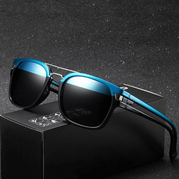 Bludvist Sunglasses