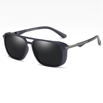 Stormfly Sunglasses