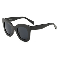 Buster Sunglasses