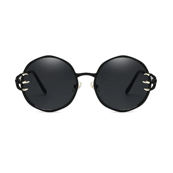 Zippleback Sunglasses