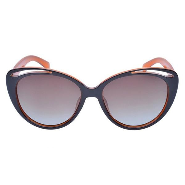 SUPPLY-R Sunglasses
