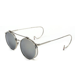 Funky Monk Sunglasses
