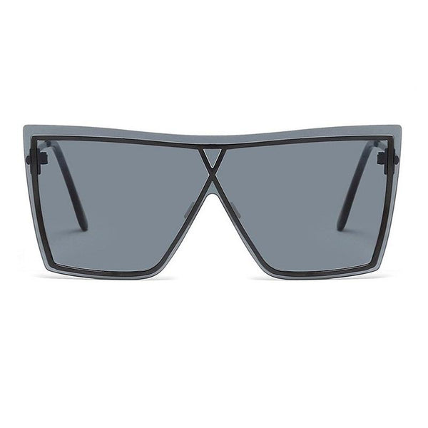 Phylange Sunglasses