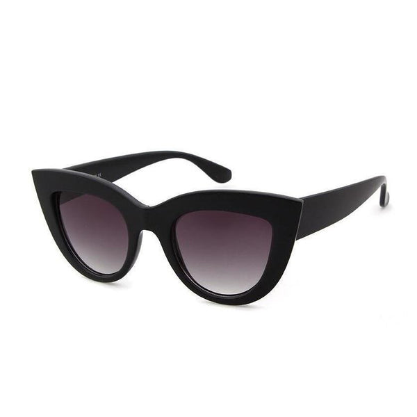 Scud Sunglasses