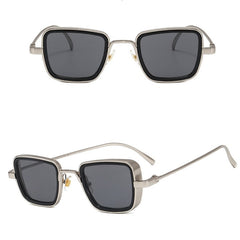 Hellion Sunglasses