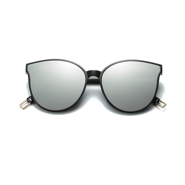 Vectress Sunglasses
