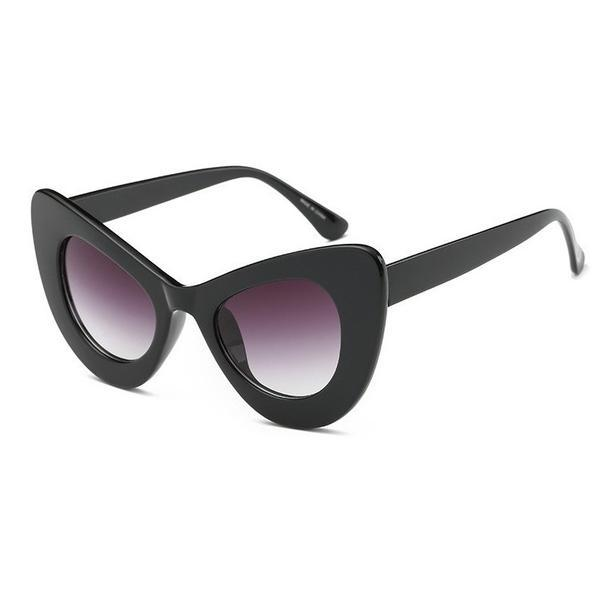 Plesuski Sunglasses