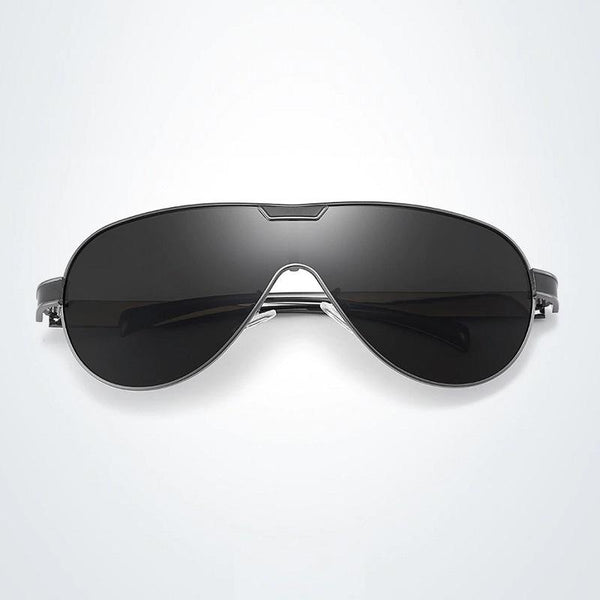 Trunks Sunglasses